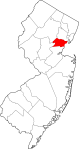 Map_of_New_Jersey_highlighting_Union_County