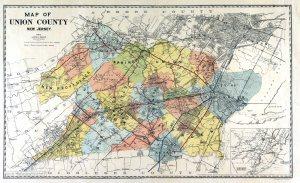 UnionCounty_1923
