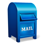 USPS_MailBox-icon