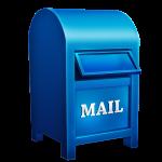 USPS_MailBox-icon