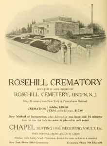 rosehill_Crematory_1910_ad